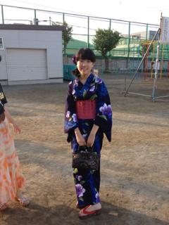 Photo_20120813.jpg
