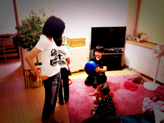Photo_20120818.jpg