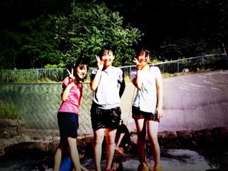 Photo_20120902.jpg