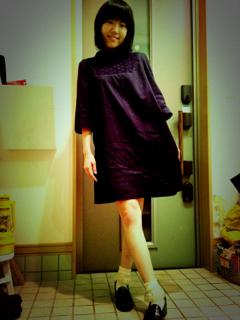 Photo_20120912.jpg