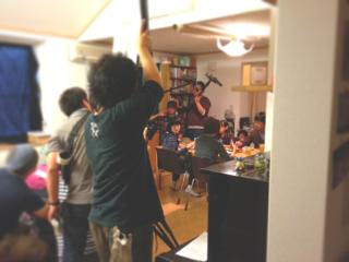 Photo_20121008.jpg
