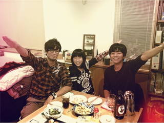 Photo_20121015.jpg