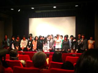 Photo_20121023.jpg