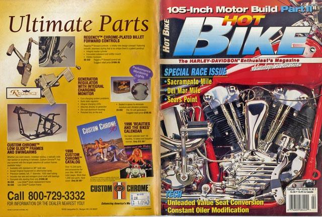 199602A.jpg