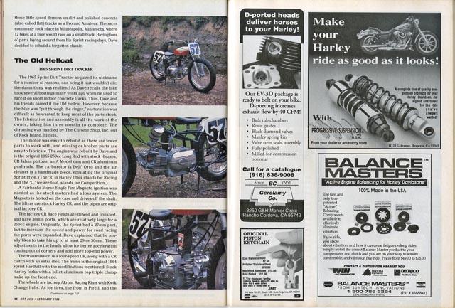 199602C.jpg