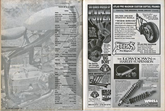 199602G.jpg