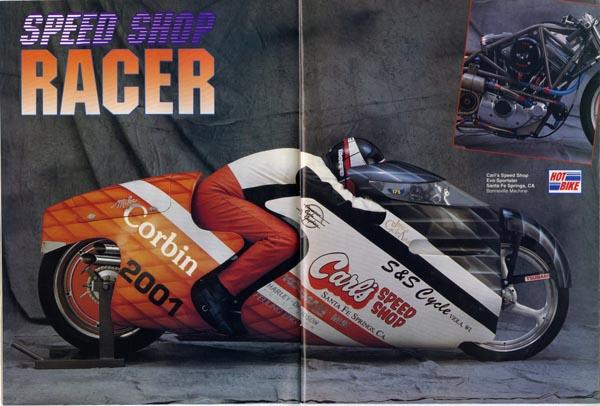 199303D.jpg