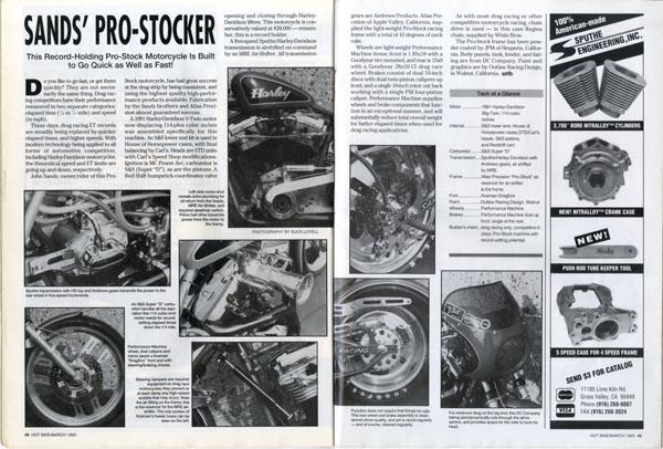 199303E.jpg