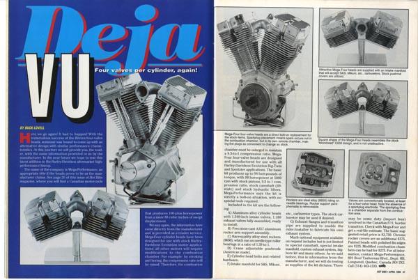 199404E.jpg