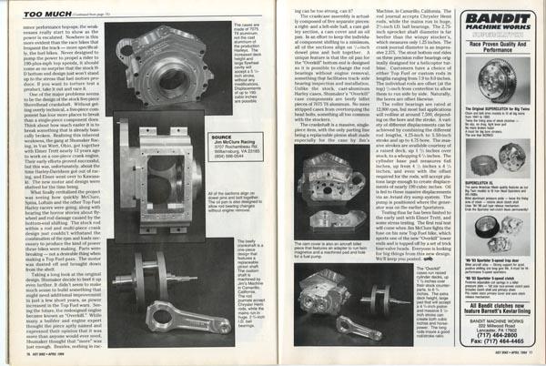 199404J.jpg