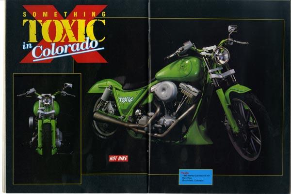 199404L.jpg