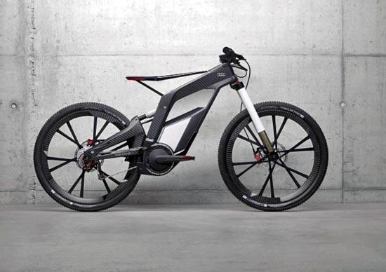 Audi-e-bike-Worthersee-13-635x448.jpg