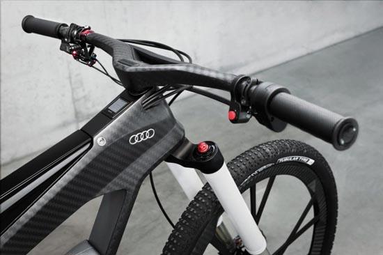 Audi-e-bike-Worthersee-28-635x423.jpg