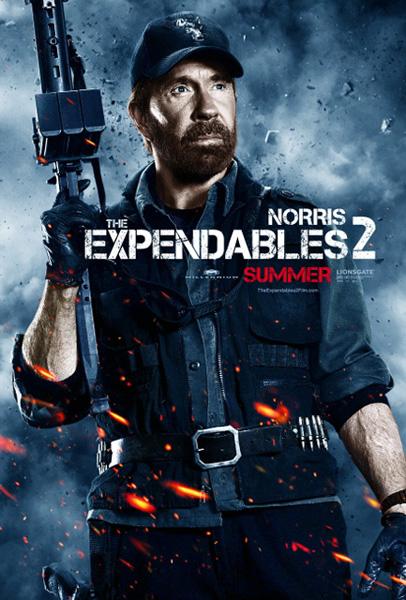 Chuck_Norris_EX2_Poster.jpg