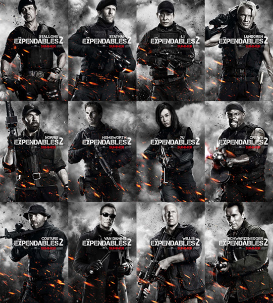 expendables2_poster12_main.jpg