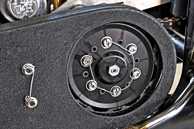 DSC_6919.jpg