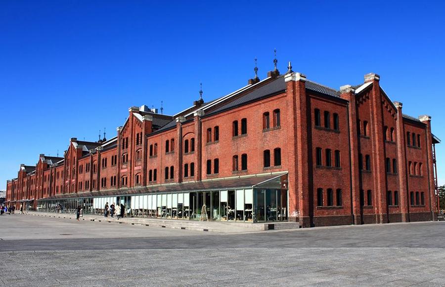 赤煉瓦倉庫.jpg