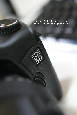 090307-1