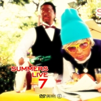 SUMMERS_LIVE07