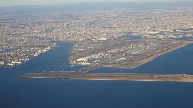 羽田空港上空.JPG