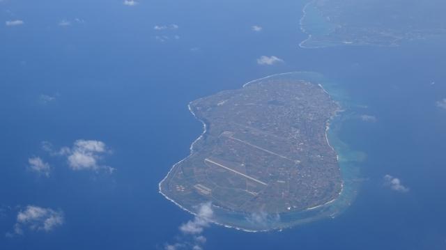 伊江島.JPG