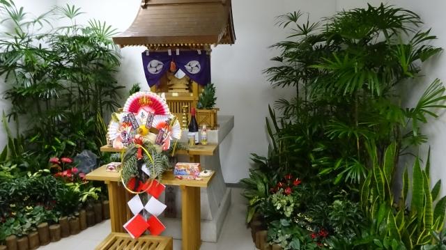 空港神社.JPG