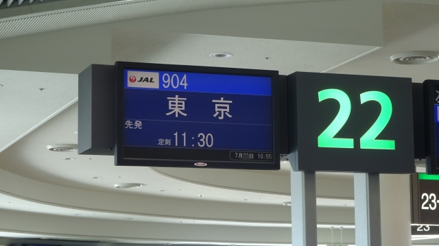 DSC02259-1.JPG