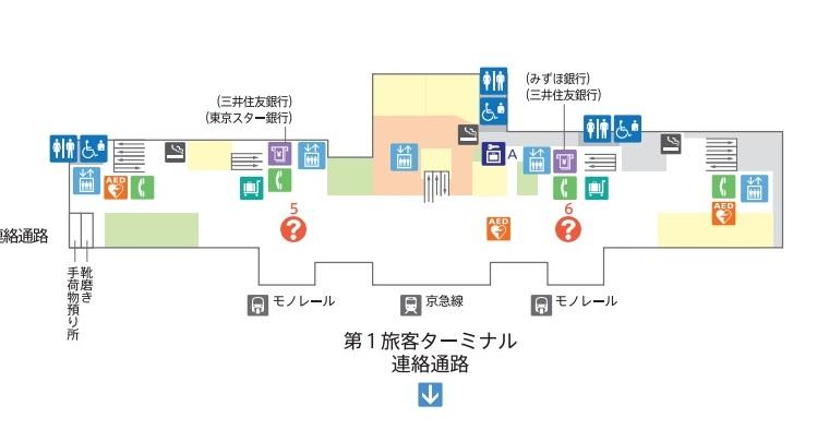 2tb1-1.jpg