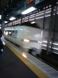 2010ゆかりんライブ01