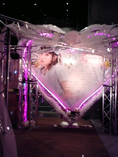 2010ゆかりんライブ08