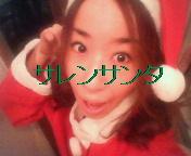 20061224_267939.jpg