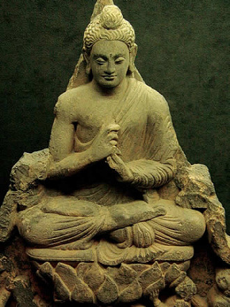 仏陀が実際に語った金口の言葉  ...