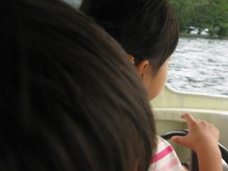 野尻湖のたび3