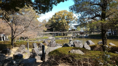 中村公園2