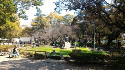 中村公園3