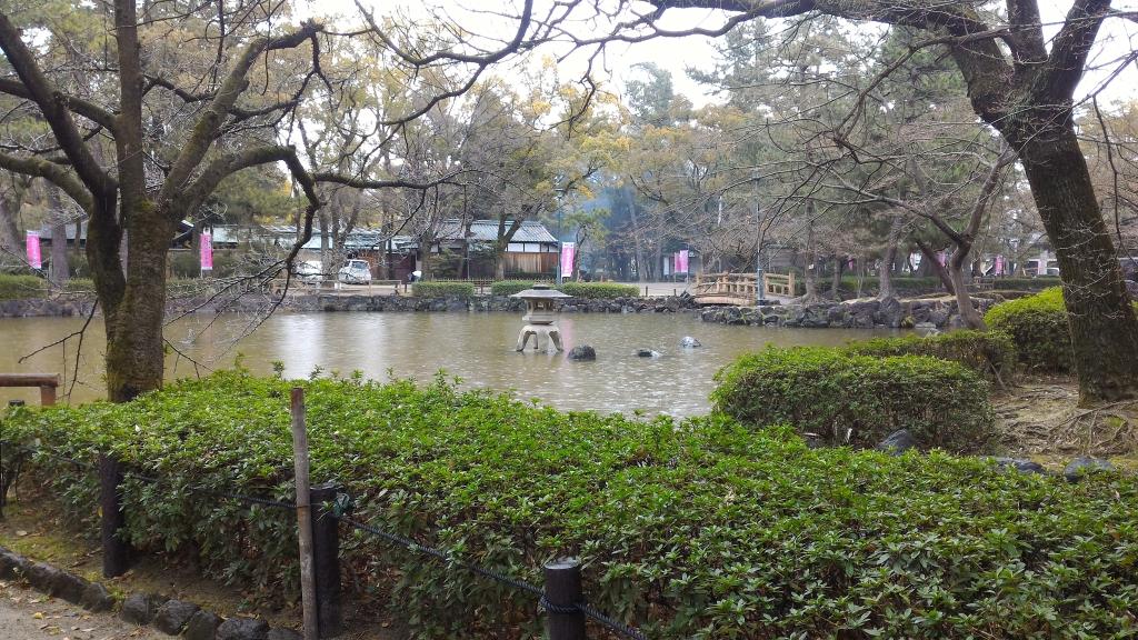 20170326中村公園2