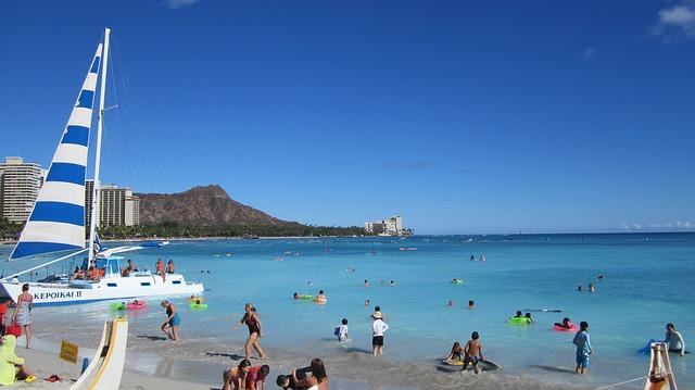 hawaii-589063_640.jpg