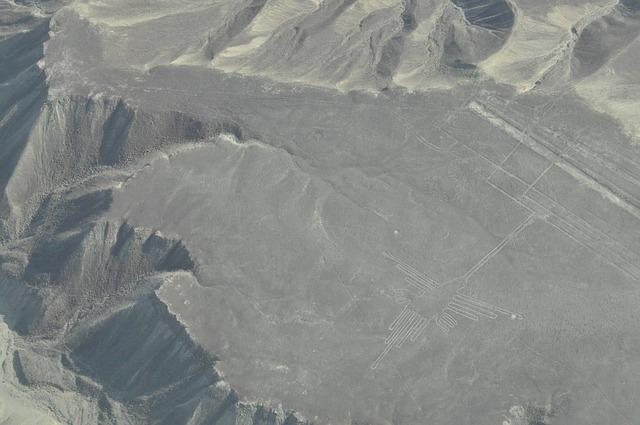nazca-618583_640.jpg
