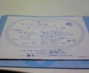 DVC00026.jpg