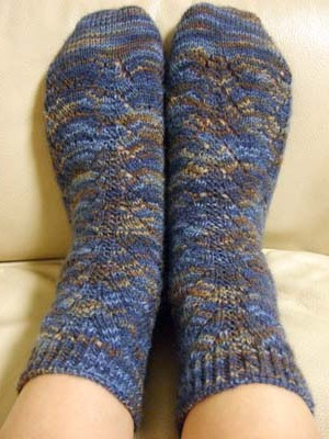 salis-socks-1