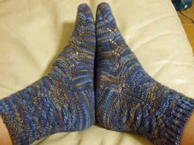 salis-socks-2