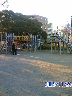 20051124_74640.JPG