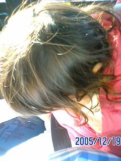 20051219_89486.JPG