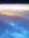 081223_1644~01001001.jpg