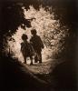 ユージン・スミス「楽園への歩み」
