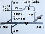 DSC03415 (1).jpg