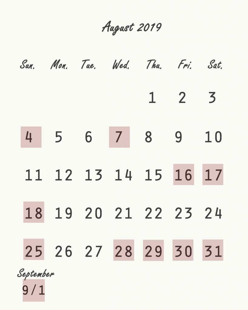 店休日カレンダー1か月.jpg