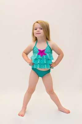 B6- mermaid tankini.jpg