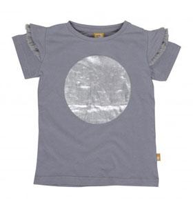 silver_dot_t-shirt_002.jpg