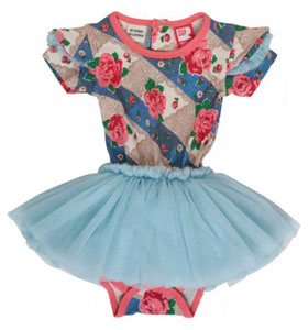 striped_rose_baby_dress_002.jpg